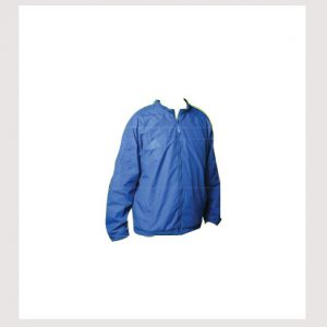 UNISEX SPINNAKER JACKET (MANY COLOURS)
