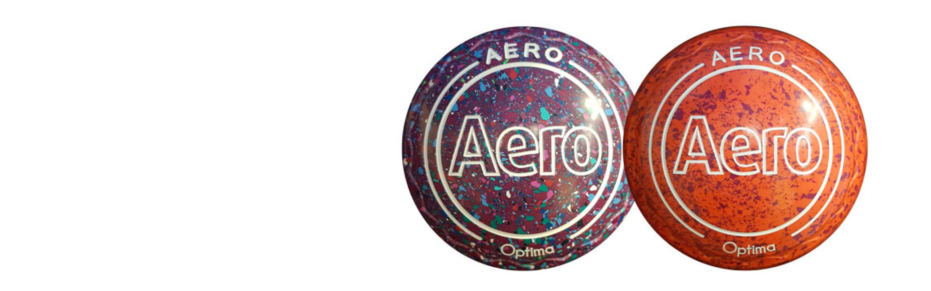 Why Aero Bowls Are The Best Bowls